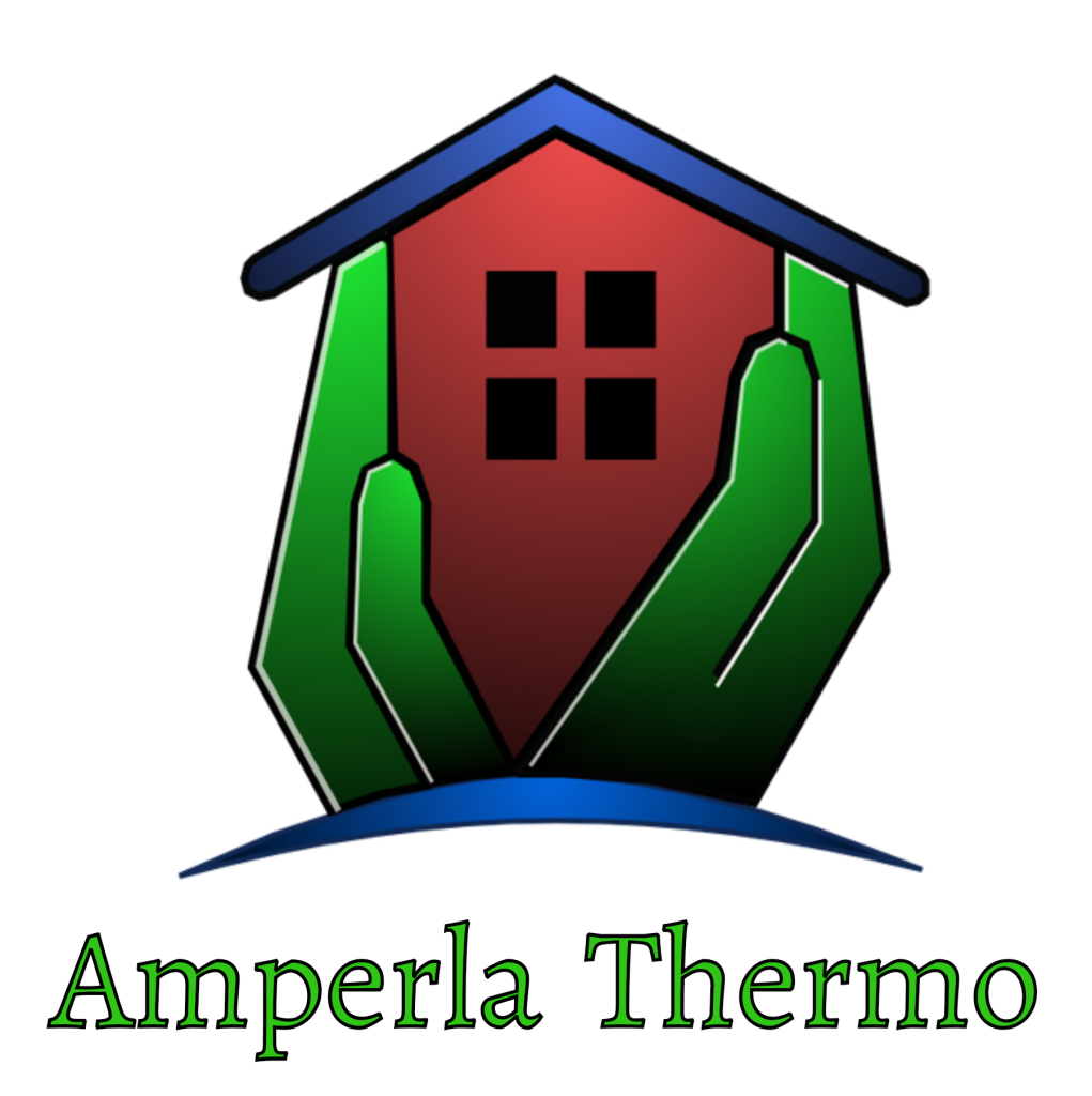 Amperla Thermo